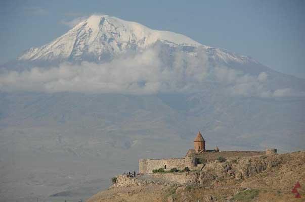Bildergalerie Armenien Im Land Der Aprikosen Fotos Fotografien Aus Armenien